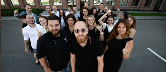 perelman people